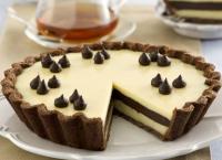 Recetas de tartas dulces faciles y baratas
